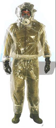 Gas Masks & Respirators Australia   CBRN Protective Equipment